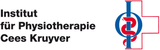 Physiotherapie Cees Kruyver